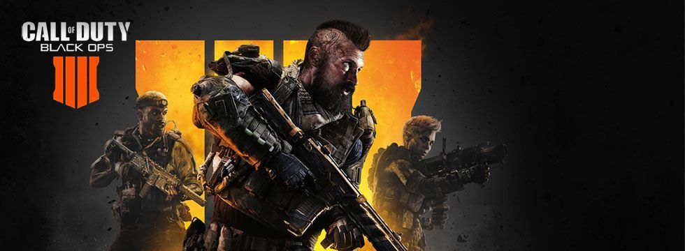 call of duty black ops pc game trainer free download