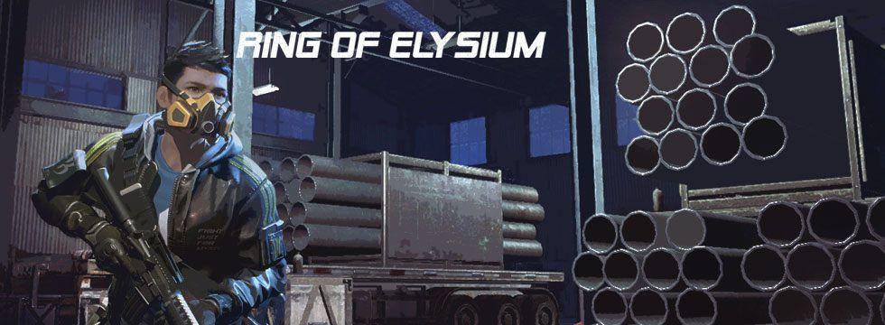 Ring of elysium download free no steam | Steam Community