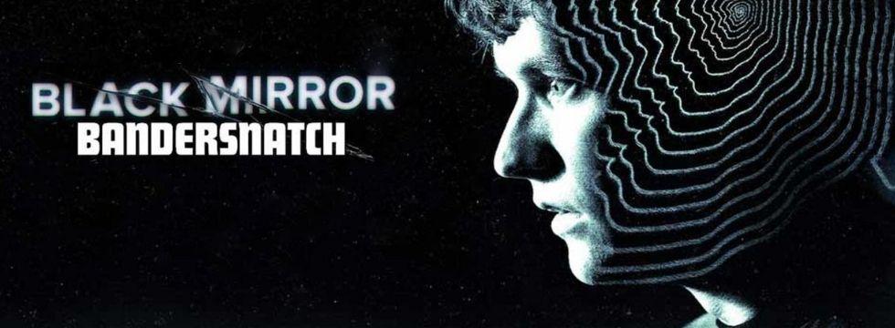 Black Mirror Bandersnatch Endings Guide