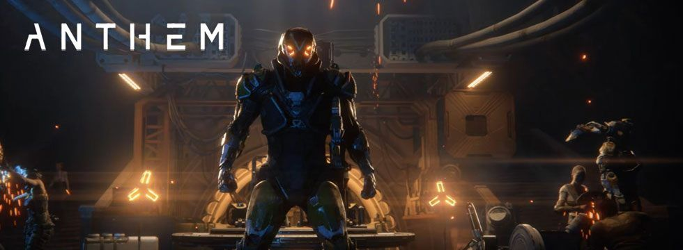 Anthem Guide