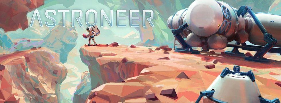 Astroneer Guide