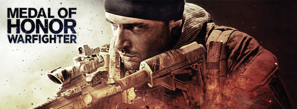 medal of honor warfighter free download for pc full version