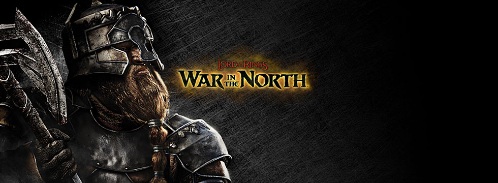 The Lord of the Rings: War in the North Game Guide