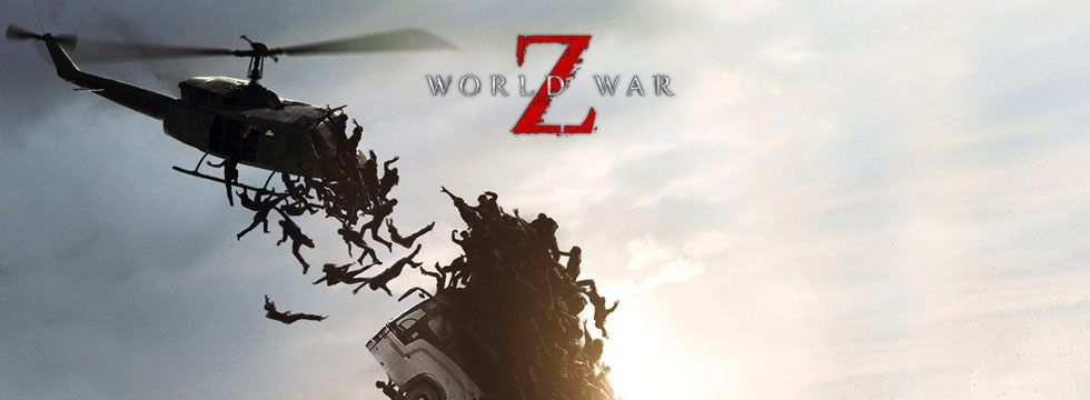 World War Z Guide