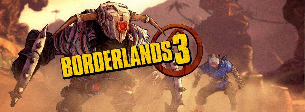 Borderlands 3 Guide