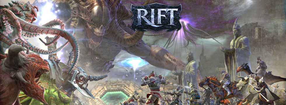 rift game guide gamepressure com rh guides gamepressure com Rift Online Rift Changing the Look of Your Weapon