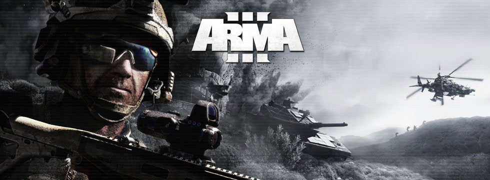 Arma III Game Guide | gamepressure com