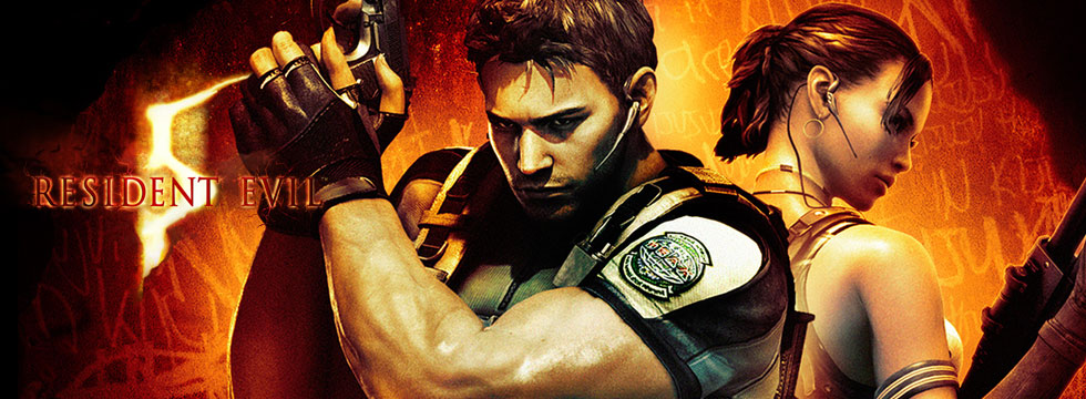 resident evil 5 download in parts