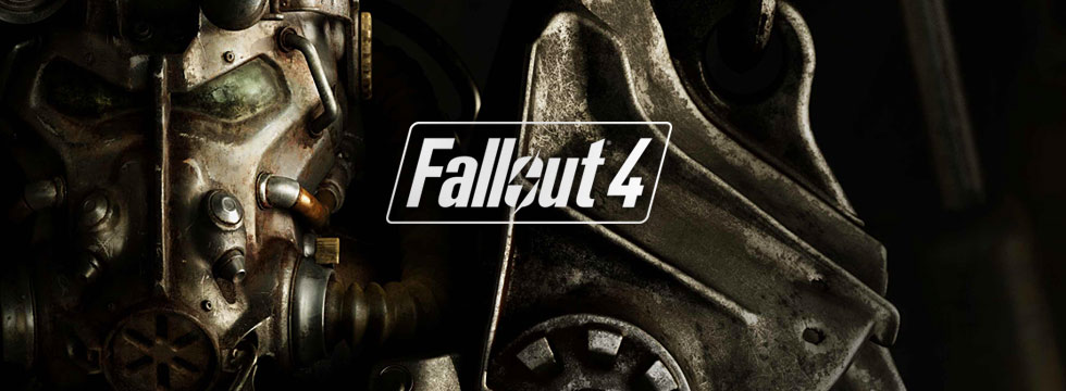 Fallout 4 Game Guide & Walkthrough