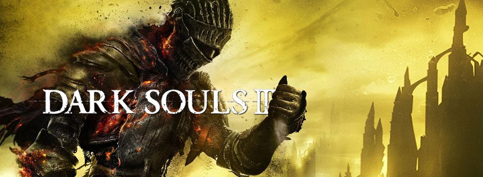 Dark Souls III Game Guide & Walkthrough
