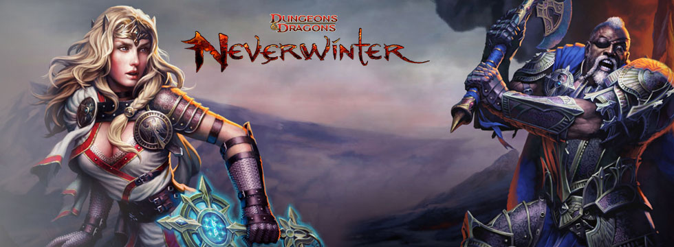 Neverwinter Game Guide