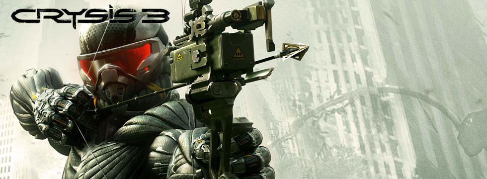 Results: crysis 3 gaming at 3840x2160: is your pc ready for a 4k.