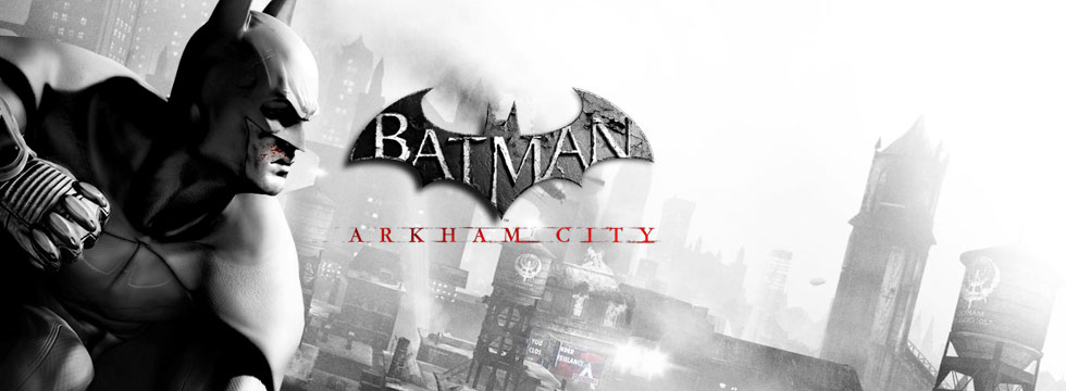 Batman Arkham City Walkthrough Pdf