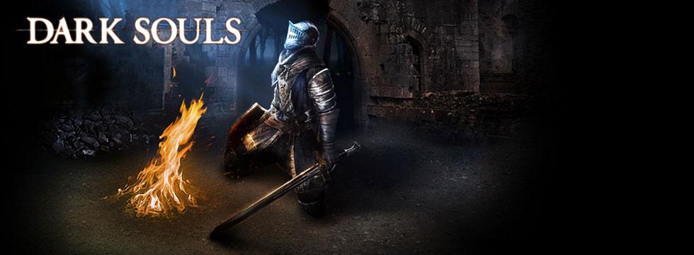 Dark Souls Game Guide & Walkthrough | gamepressure com